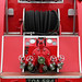 1955 Bedford S B Fire Engine Up Close
