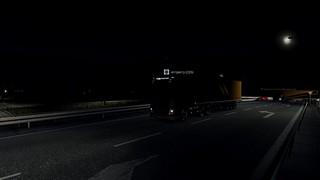 eurotrucks2 2018-10-31 22-17-40
