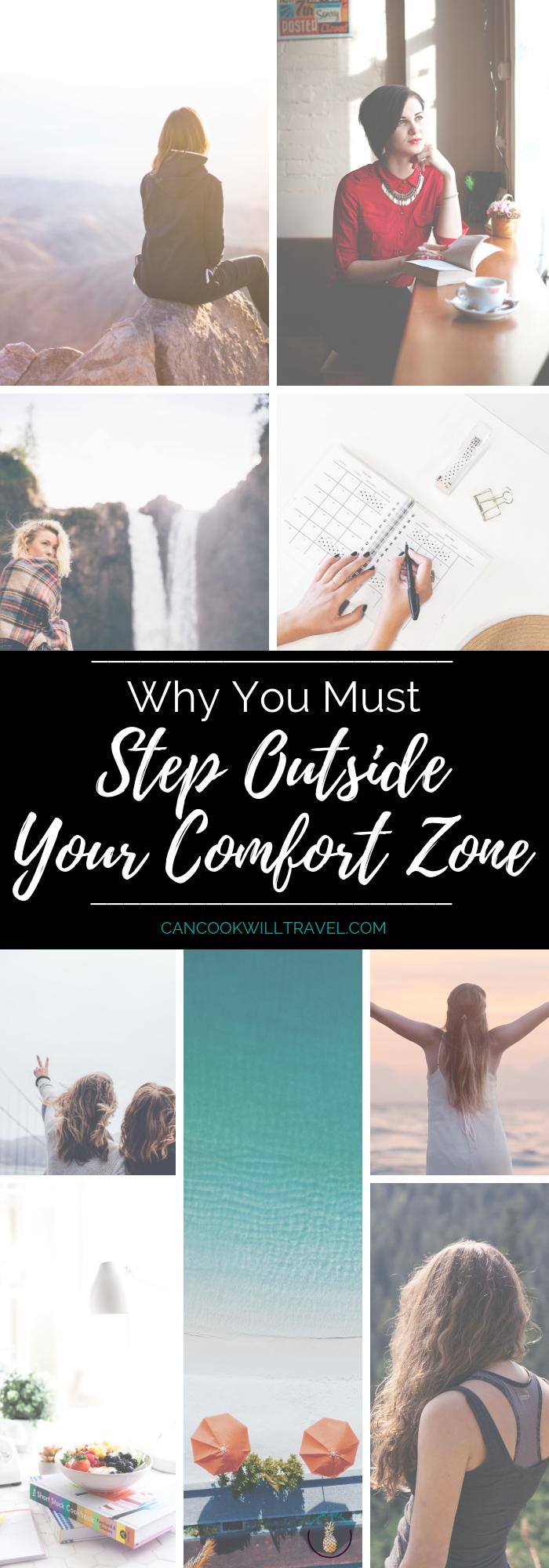 Comfort Zone_Tall