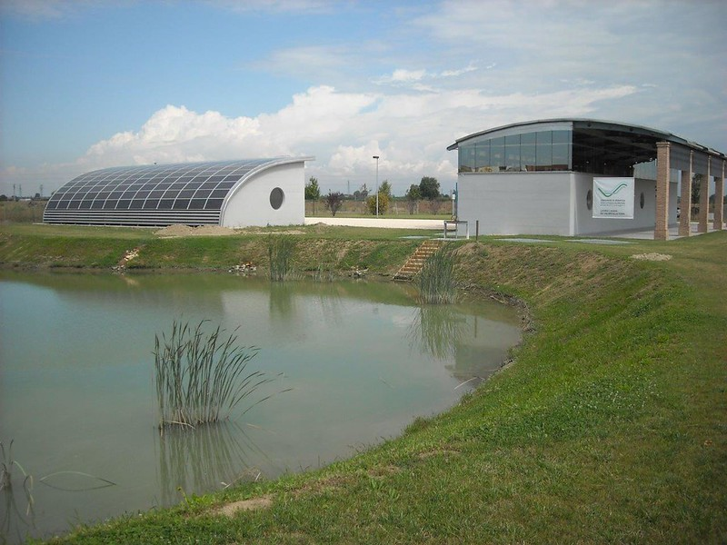 Stagione irrigua 2018: Primo bilancio per il Consorzio di bonifica della Romagna Occidentale