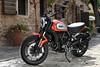 Ducati SCRAMBLER 800 Icon 2019 - 29
