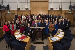 Council 2014-2018
