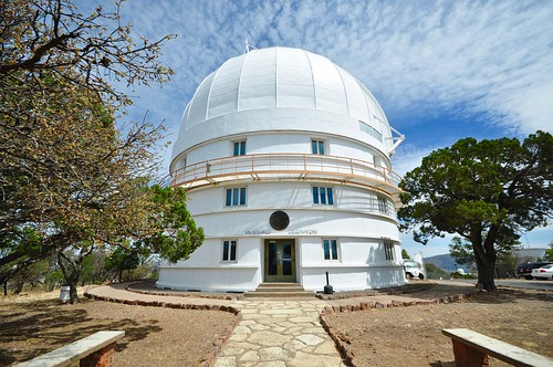 mcdonald observatory west texas westtexas nikon d90 sigma telescope