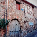 Teléfono del Ayuntamiento de Aguilar De Bureba