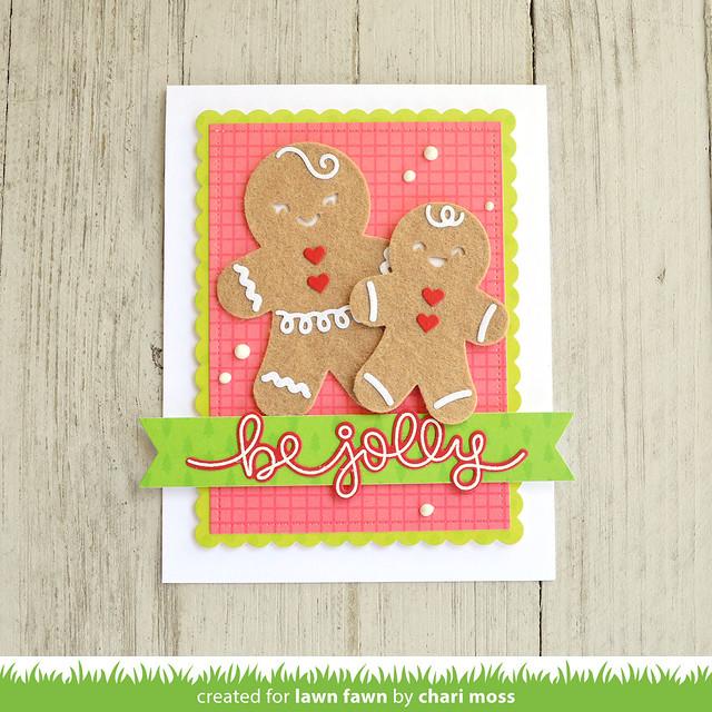 GingerbreadFriends_ChariMoss1