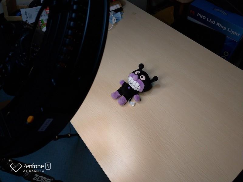 Falcon Eyes DVR-384DVC 開封レビュー (40)