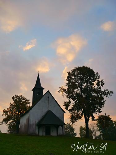 St. Philippen