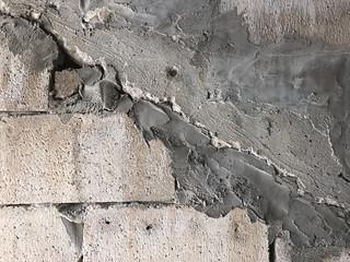 Concrete / Bater #7