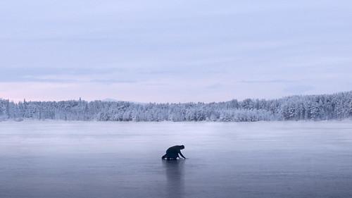 映画『テルマ』 ©PaalAudestad/Motlys