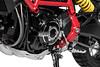 Ducati SCRAMBLER 800 Desert Sled 2019 - 10