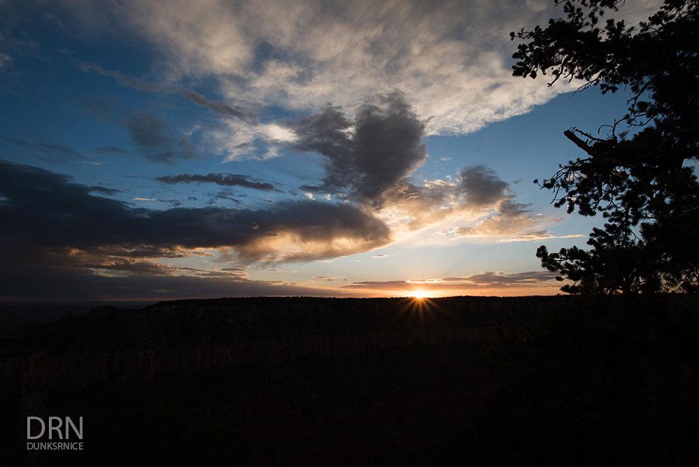 Arizona/Utah Day Three - 2018