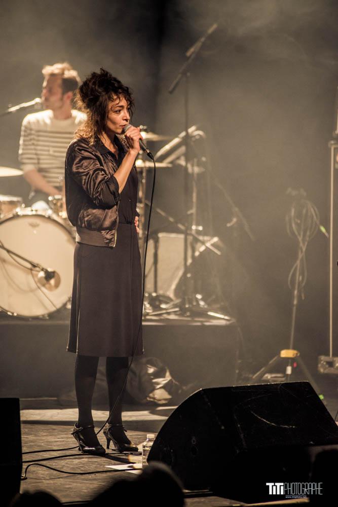 Adrienne Pauly-Grenoble-2018-Sylvain SABARD