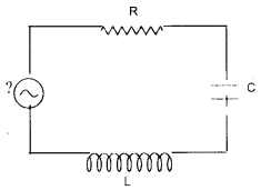 NCERT Solutions for Class 12 physics Chapter 7.10