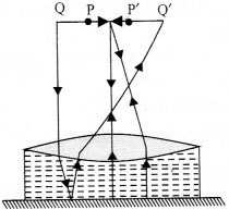 NCERT Solutions for Class 12 Physics Chapter 9 Ray Optics and Optical Instruments 091