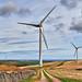 Royd Moor Windmill