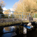 Springwell Lock | The Three Doctors locations | Doctor Who-7