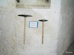 cuevas-domesticas-tomelloso-angel-bernao-2