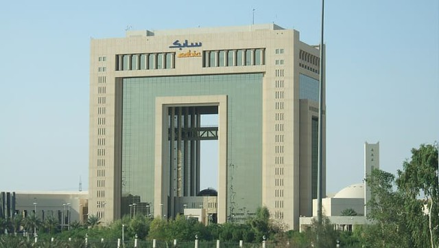 4676 9 Incredible Facts about SABIC - the Largest Saudi Public Company 01