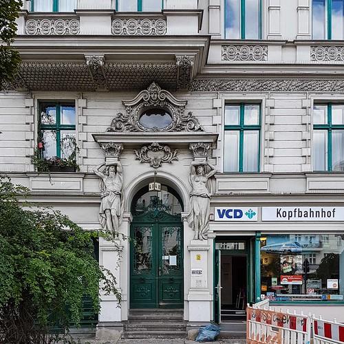Berlin 2 20180912_132817