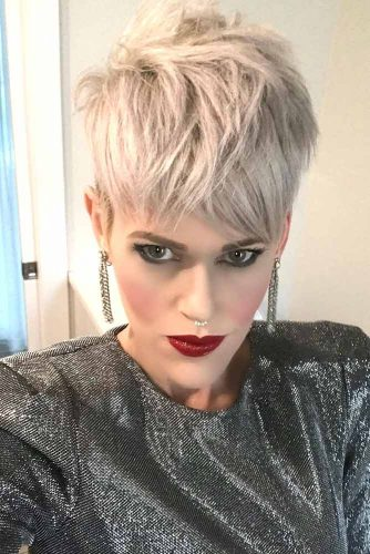 BEST PIXIE HAIRCUT FOR 2019-PICK A TOP IDEAS