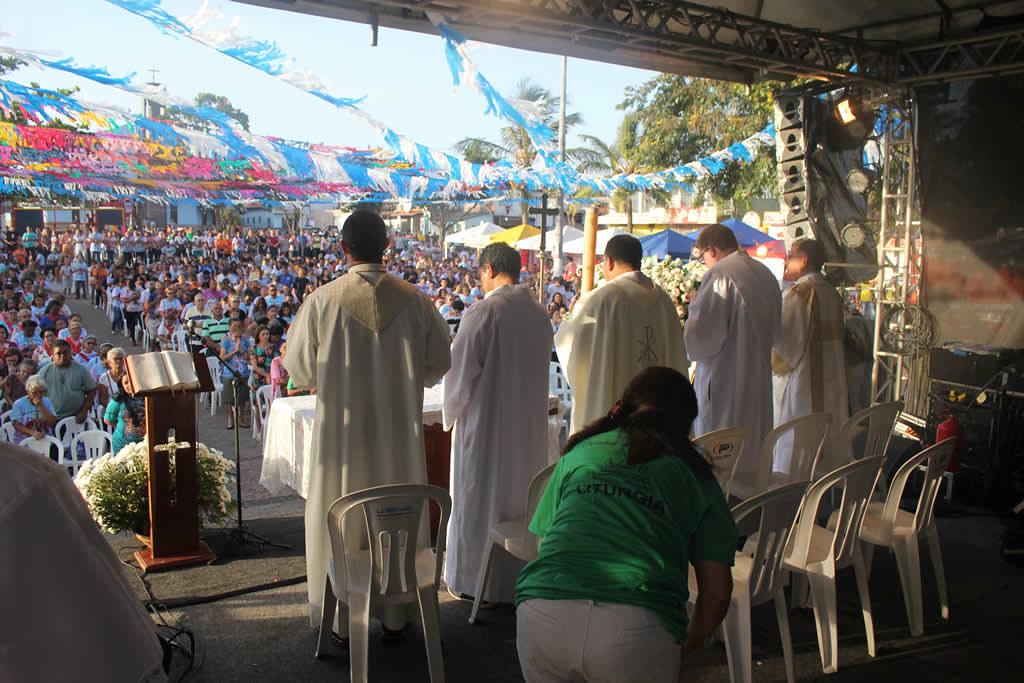 Missa romeiro (30)