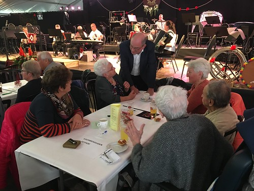 2018.09.29|Seniorennamiddag 150j Yschegalm Huldenberg