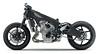 Kawasaki ZX-6 R 636 2019 - 19