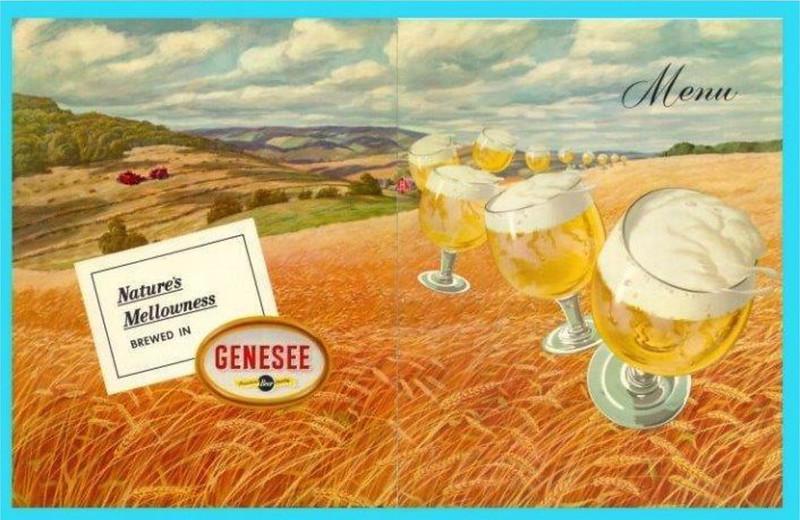 Genesee-menu,jpg