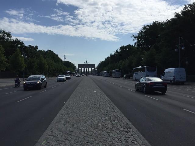 Berlino_206_mia