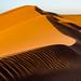 Urala Dunes