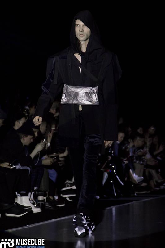 mercedes_benz_fashion_week_pirosmani_058