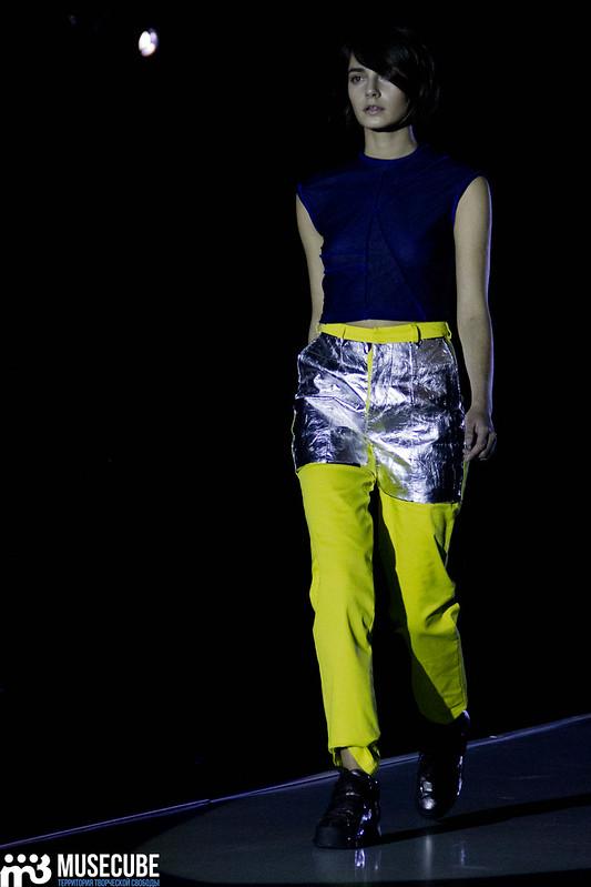 mercedes_benz_fashion_week_pirosmani_049