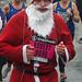 Birmingham Half-Marathon (2018) 26