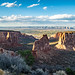 Colorado National Monument by Modern Day Explorer