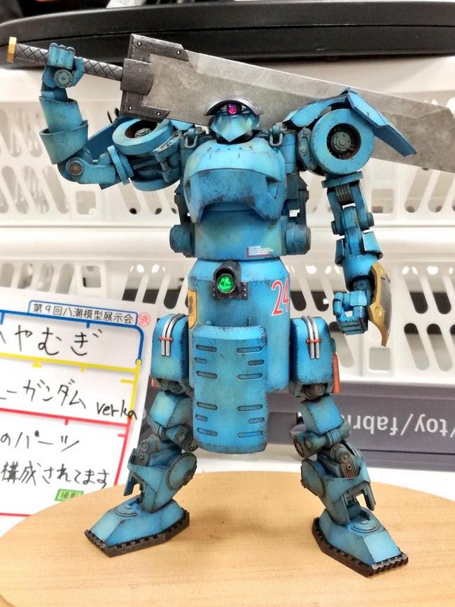 Yashio-Model2018_167