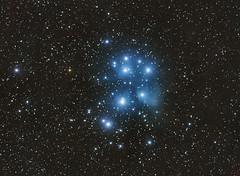 M45-lrgb