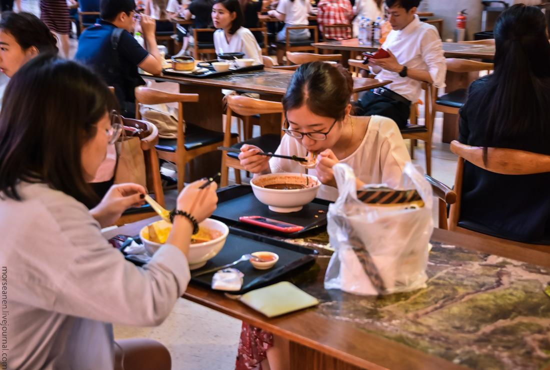 Singapore-food-(57)