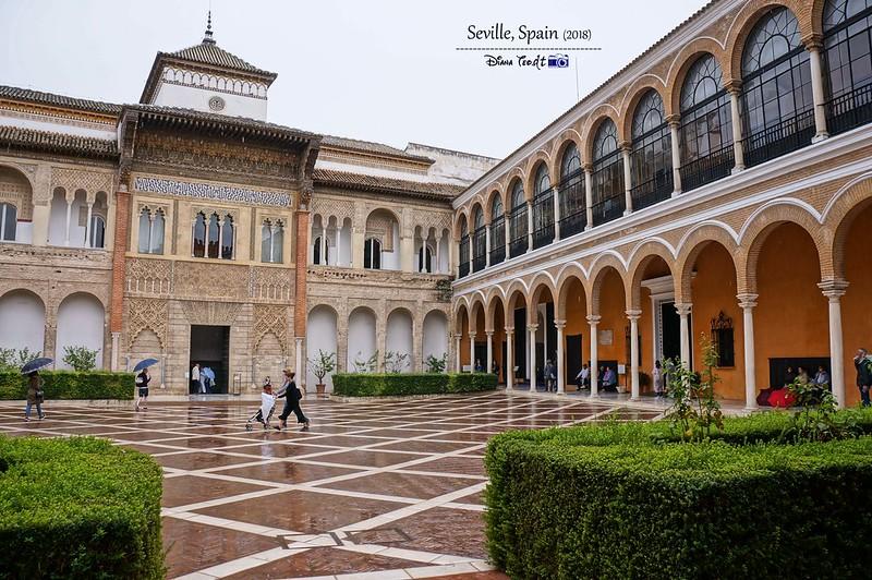 2018 Spain Seville 02