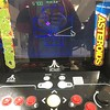 Saw the @arcade1upofficial Atari 12-in-1 at a Fry's yesterday. It generally was ok for the price but as many have commented, the spinner it comes was makes Tempest unplayable or at least unenjoyable to those that know how the actual arcade game was. I've