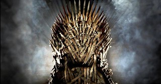 juego-de-tronos-trono-de-hierro-game-of-thrones