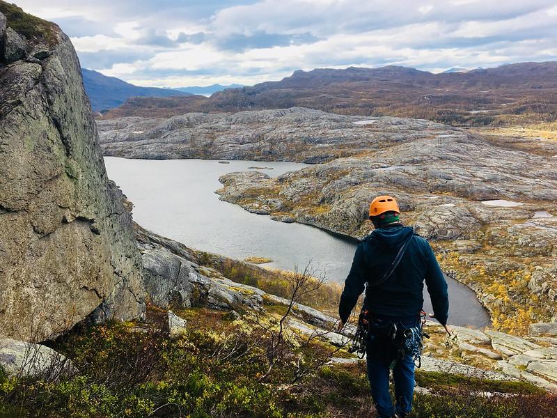 Narvik Haugfjellet
