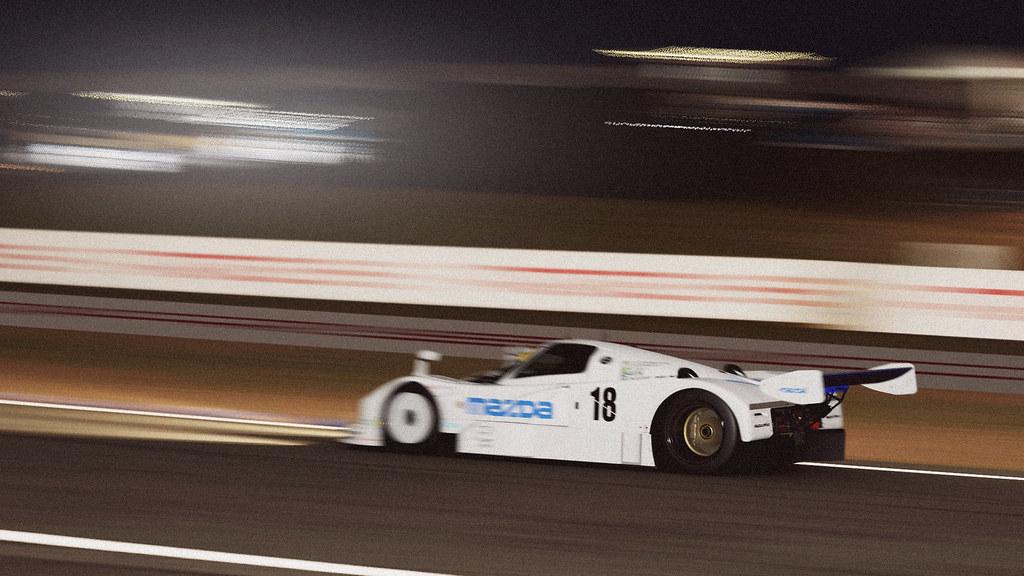 44914265011_2fcc1f23ae_b ForzaMotorsport.fr