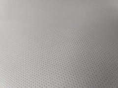 Innocor Comfort by Serta Gel Memory Foam Side Sleeper Pillow 100% Polyester