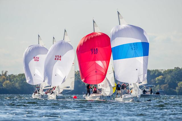U.S. Adult Sailing Championship 2019