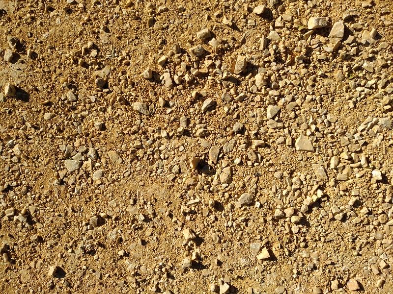 Ground texture #03