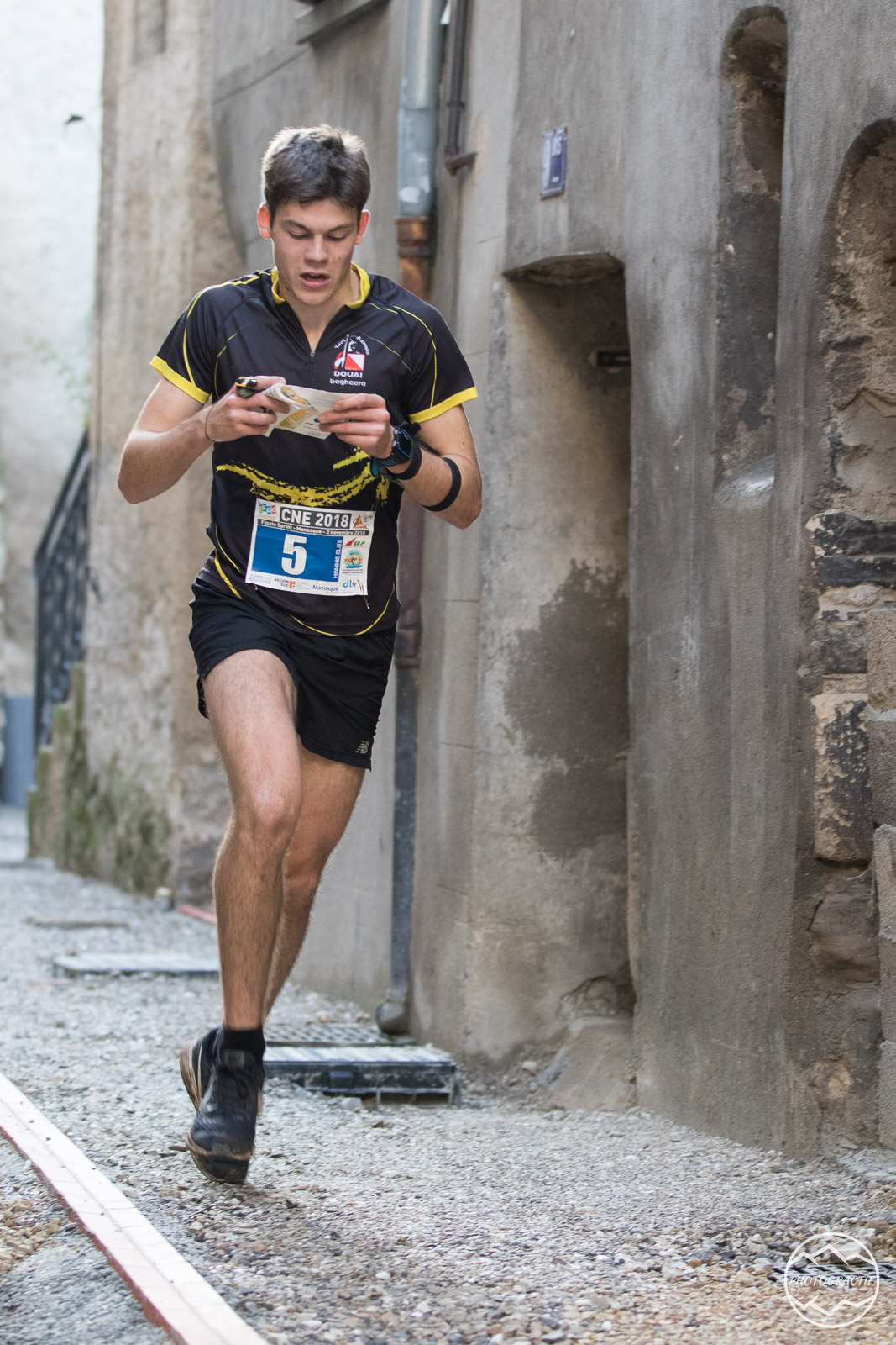 CDF Sprint CO Manosque 2018 (93)