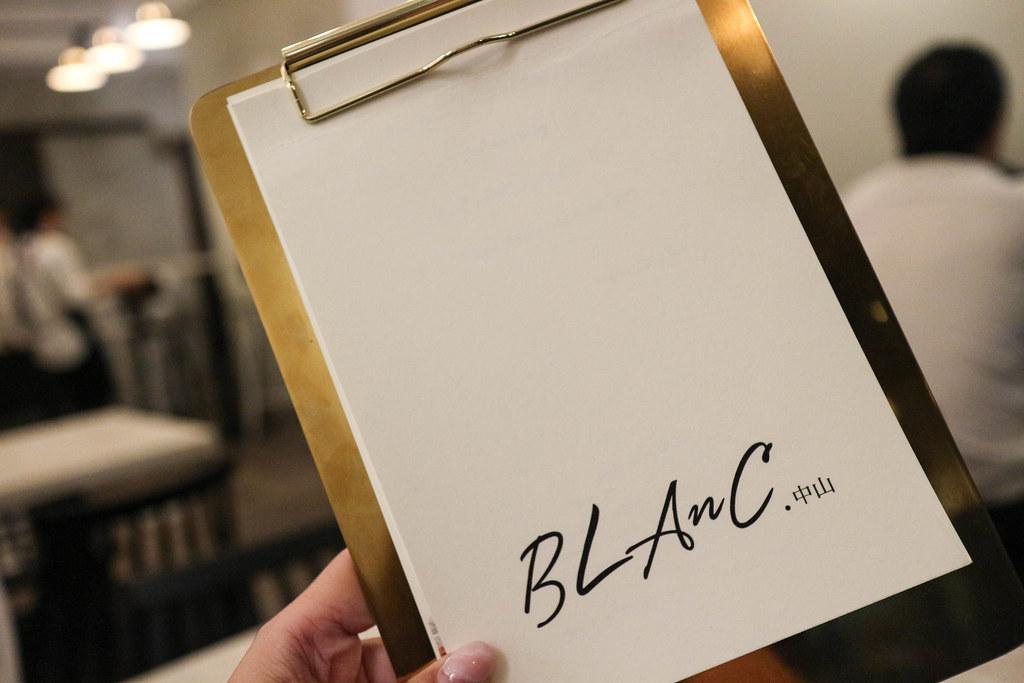 BLAnC (4)