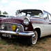 422VTE 1961 Ford Consul.