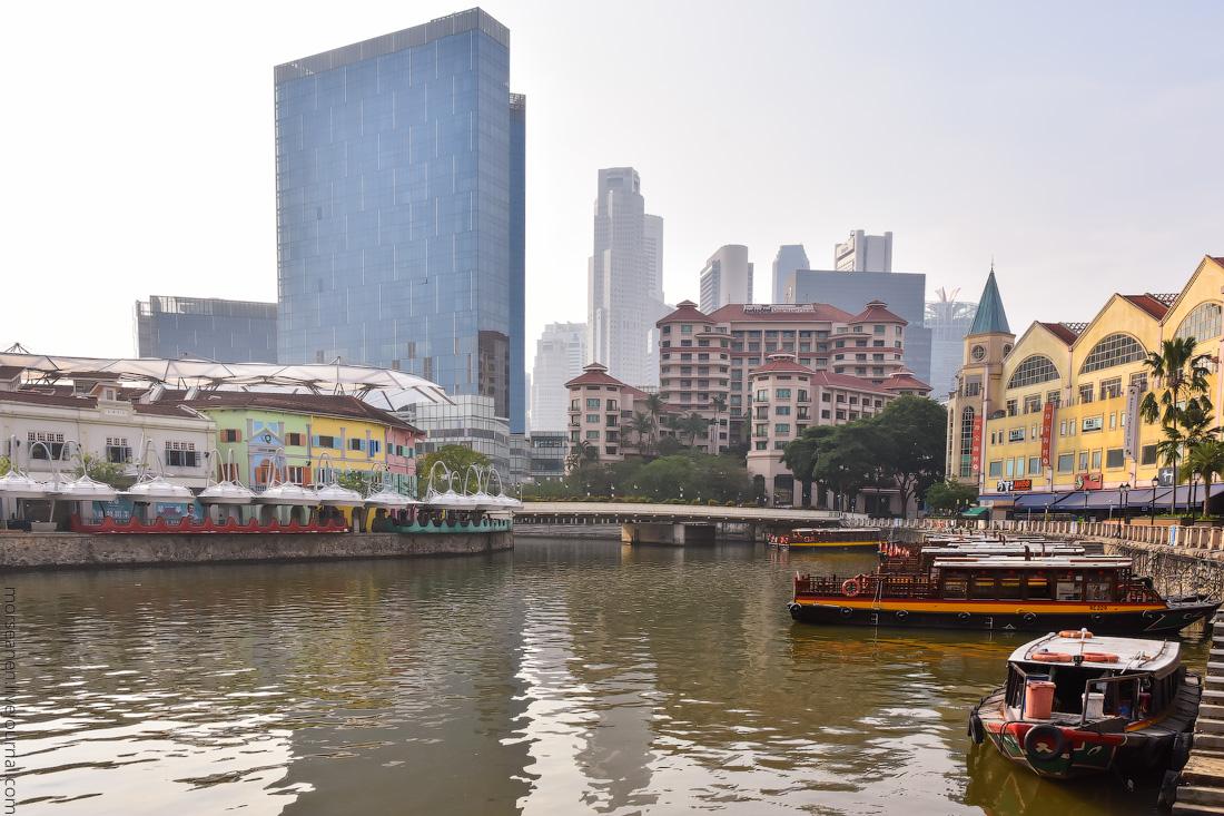 Singapore-morning-(59)