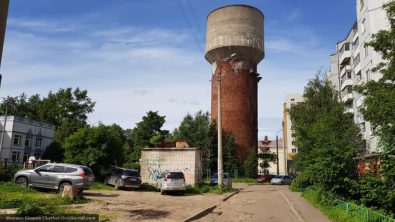Новгородский 173